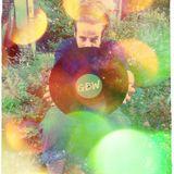 Kid Lib Mix 2013-2016