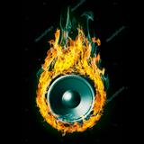DJ ICON - DRUM N BASS ROLLERZ