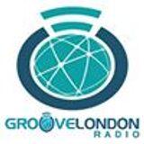 JackOfHouse Live Radio Show@Groovelondonradio.com 05-10-18