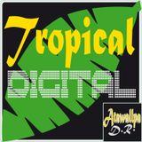 AtawAllpa-Tropical Digital-MegaSet