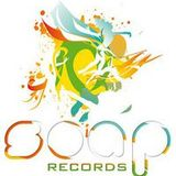 Fabian Reichelt & Raycoux Jr., Peter Latino - Remember the lights - Peter Latino RMX (Soap Rec.)