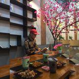 Nonstop- - Viet Mix 2K18 Full Nhac Hoa ( Trung Quoc ) Ken