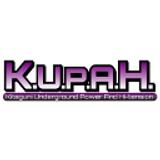 [K.U.P.A.H. Vol.002] Oyabuun - Shachoo!! Itazura Shitekureeee DJmix [2014-10-29]