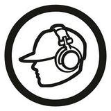 HOUSE & ELEKTRO REMIX (01.2016 nonstopmix) - DJ FRICK