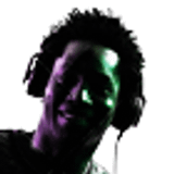 Young Bushman 2-4pm Wed 28 SEP 2016