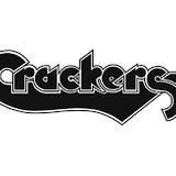 6MS-MarkRoman-CrackersStory-1