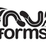 Nu Forms Show 20-October-2010