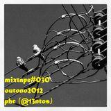mixtape#030