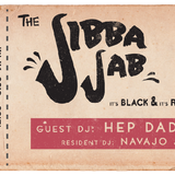 Jibba Jab Opening Party Mix! It's Black and It's Rockin' vol.1