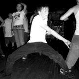 Party Dance In My Pants [June, 2013 Practice Mix]