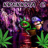 Krekksta  C - Bangin The Break Down 2011