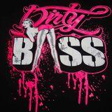 DeadMickey - Dirty Bass 5 (HardCore Remix)