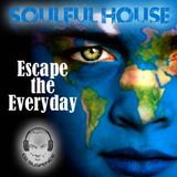 Something The Soul Can't Deny ~ House Music