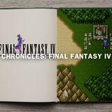 Chronicles: Final Fantasy IV