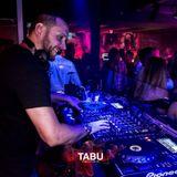 2019 06 29 Tomy Montana live at Tabu Debrecen Pt1