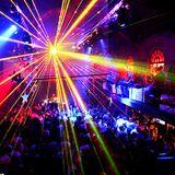 DJ Fred Set Mix (Junho 2013)
