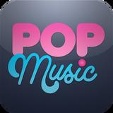 Pop Charts June 2017