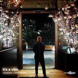 DJ Compose - It's a vibe
