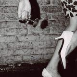 Eyal Epstein - House, Techhouse, Acid, Electronica - Live DJ set at Jasper Bar TLV 6.2.18