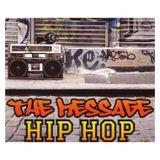 "DJ BRO-RABB ""MR LAWD HAVE MERCY"" THROWBACK THURSDAY MIX 8-14-14 ""THE MESSAGE"" HIP HOP"