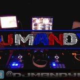 DJ FULO - DANCEHALL RETRO