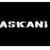 Askani Break Down The Door Deep House Mix
