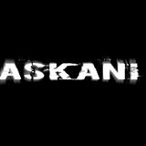 Askani Break Down The Door Deep House Mix