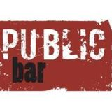 Live from Public Bar
