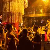 Mix Set - Let's Party - Chivas In Mix