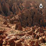 Ruth Cuidado @ Natura Electrónica 1-ago-13