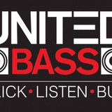 ★ DJ JAYBEE ★ WWW.UNITED-BASS.CO.UK ★