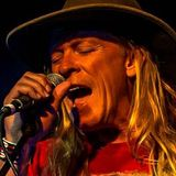 A Concert Celebrating The Life of David Shelley - The Funky Biscuit - 2015-11-22