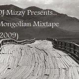 The Mongolian Mixtape