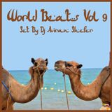 World Beats Vol. 09