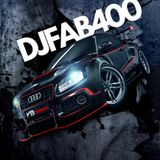 DJ FAB400 - #Rap Banger$