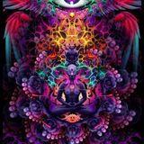 Night Rituals - Dj Kalanarmada