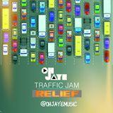OHJAYE | #TrafficJamRelief | Vocal House & Bass