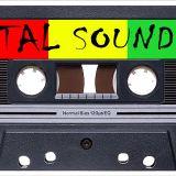 ital sound Reggae Fest 3