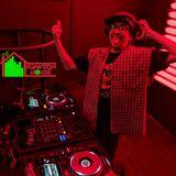 HiveMind Funktion:House Live Set 5/11