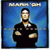 Mark Oh Megamix - The Mix