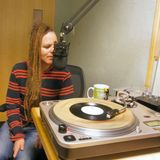 Duke Special on Greg's Afternoon Record Club @Cambridge105 Radio
