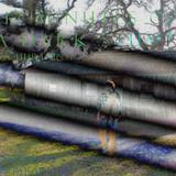 117 min on a dark stump #1 - 13.7.2014