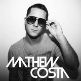 MATHEW COSTA - JULY 2014