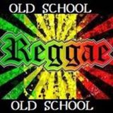 10 of the top reggae summer songs selected by dj mr benny