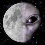 ufo music
