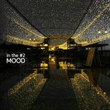 in the MOOD - Episode 2