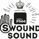 976. SWOUND SOUND @ Queens Club //  DJ Set 2nd hour