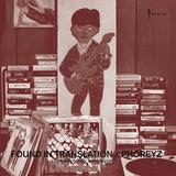 2009-09-01 - Phoreyez - Found In Translation: Funky Global Wanderlust