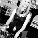 DJ Kelly - set janvier 2012 ★