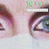 Palomo´s Magic Discoteque vol. 3